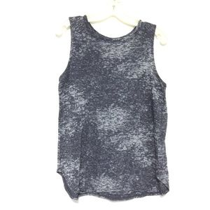 FOREVER 21 Top/M